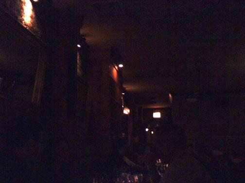 404 Wine Bar , Chicago