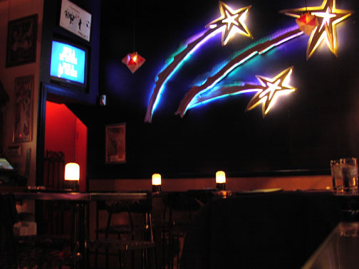 Star Bar  , Chicago
