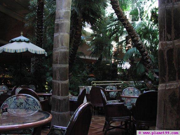 Lagoon Saloon , Las Vegas