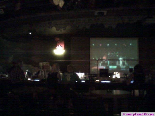 Images Lounge , Las Vegas