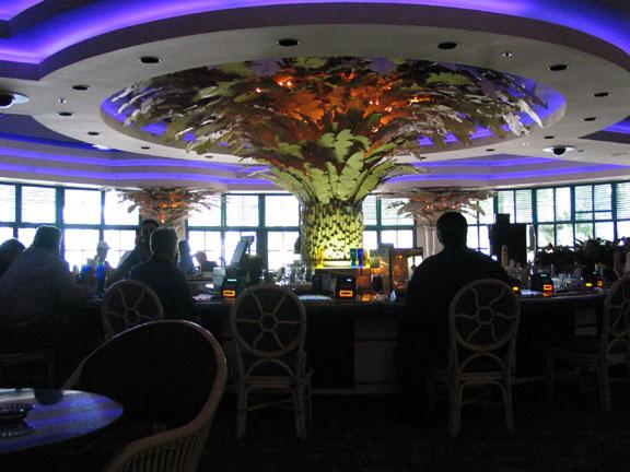 Starlight Lounge  , Las Vegas