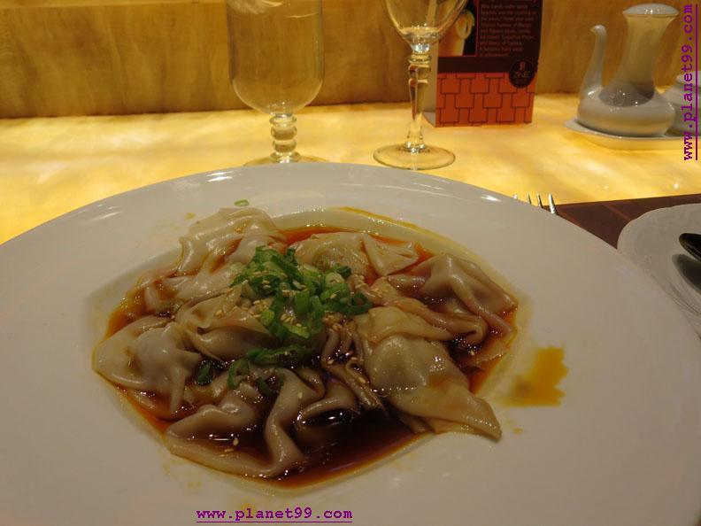 Noodle Asia , Las Vegas