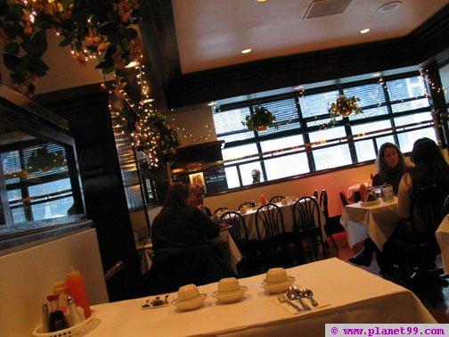 ABC Chinese  , Chicago