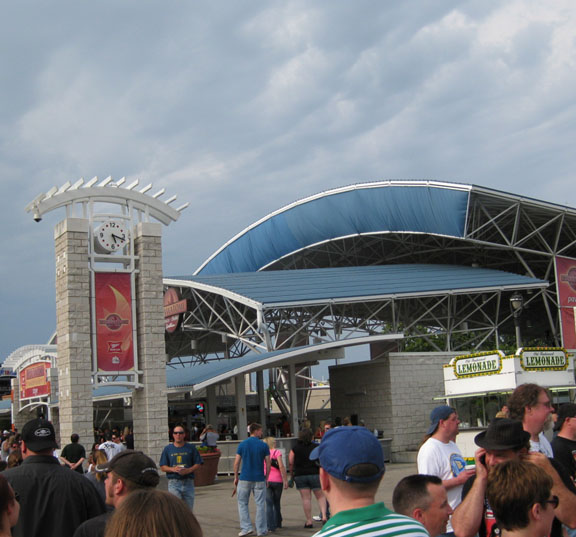 Summerfest,Milwaukee