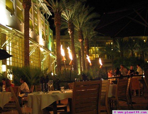 Roy's , Phoenix