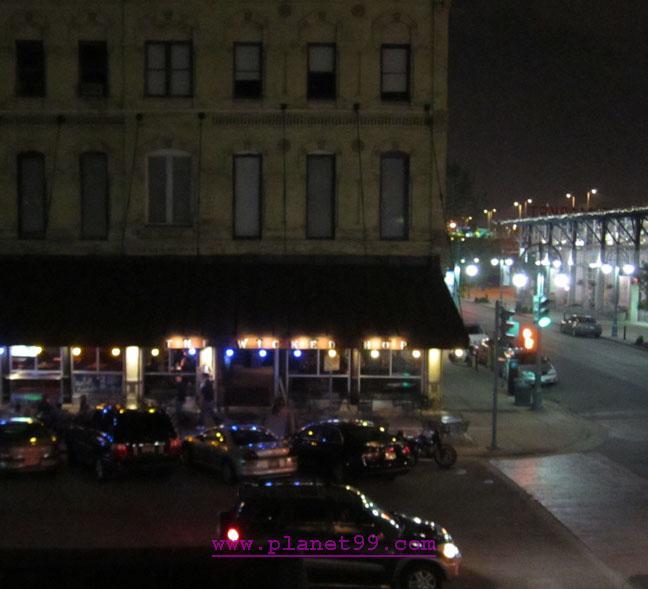 Wicked Hop , Milwaukee