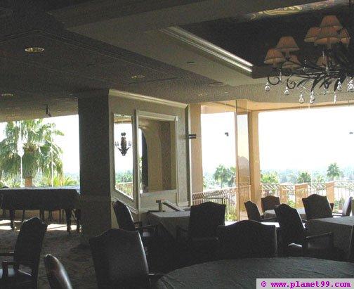 Mary Elaine's , Scottsdale