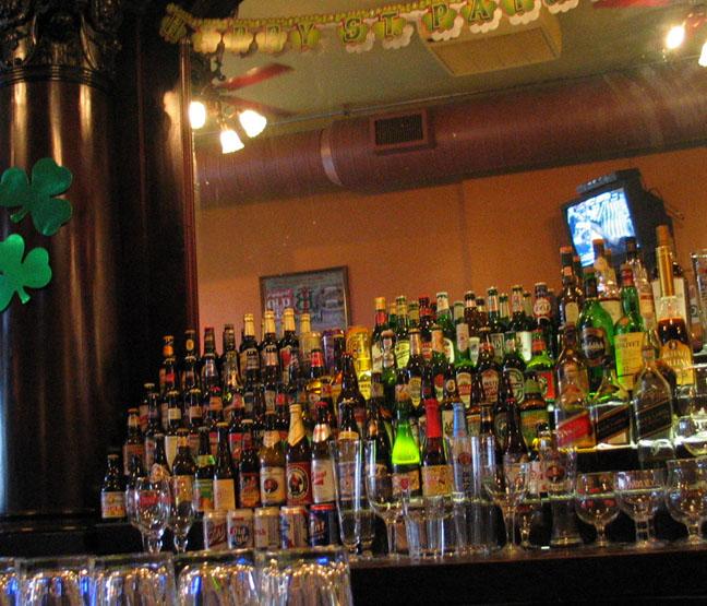 Beer Bistro , Chicago