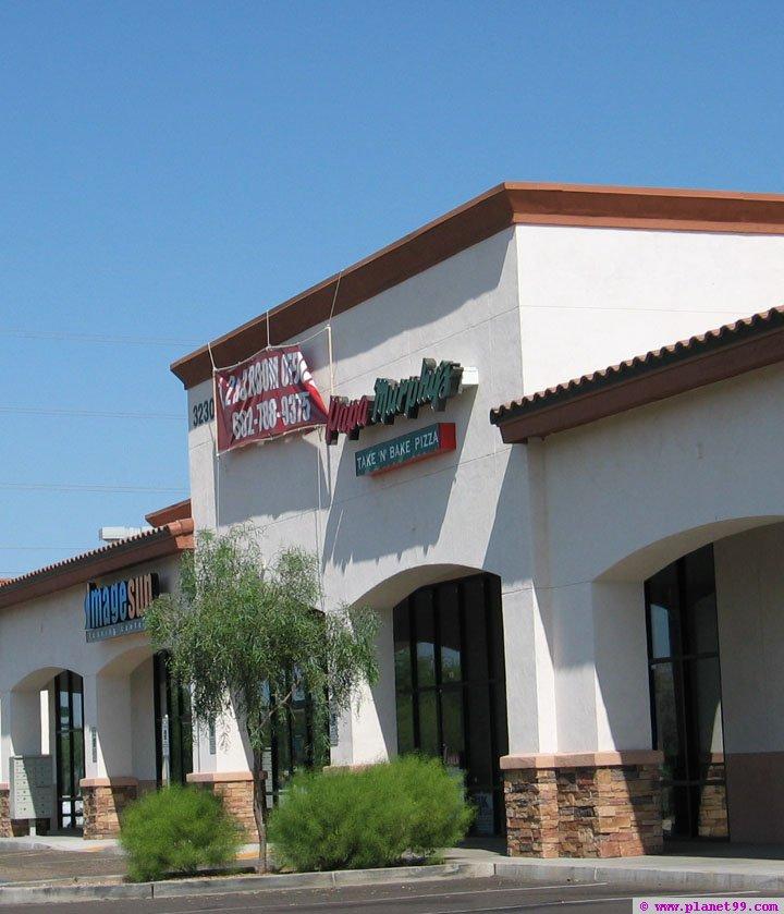 Papa Murphy's , Phoenix