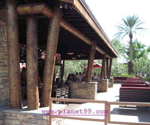 Wolfley's , Phoenix