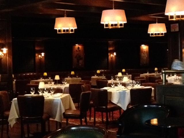 Tortoise Club , Chicago