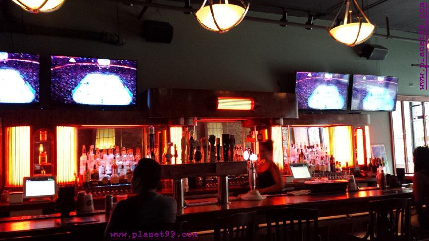 Ph.D Pub , Chicago