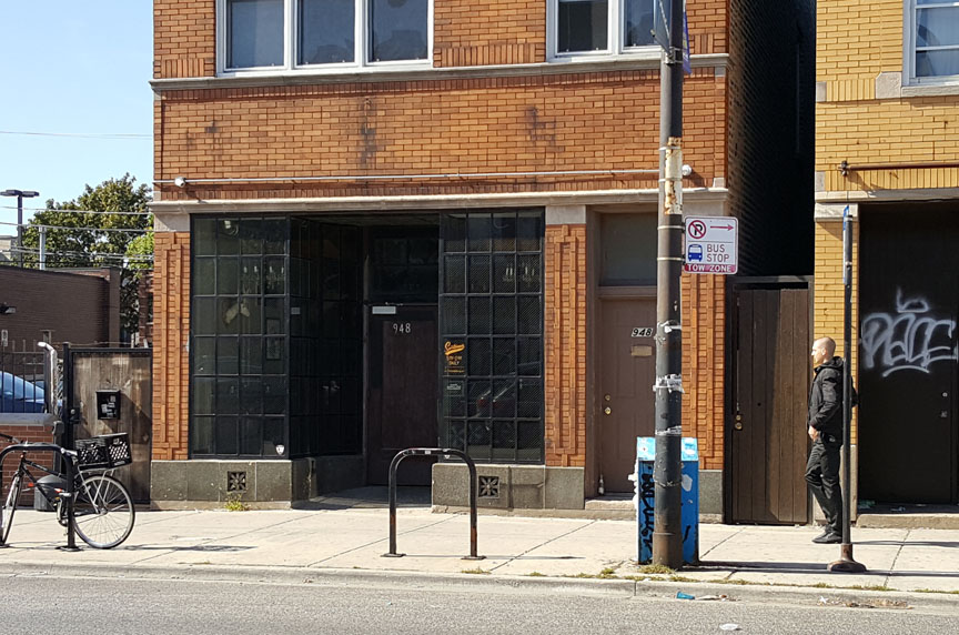 Sportsman's Club , Chicago