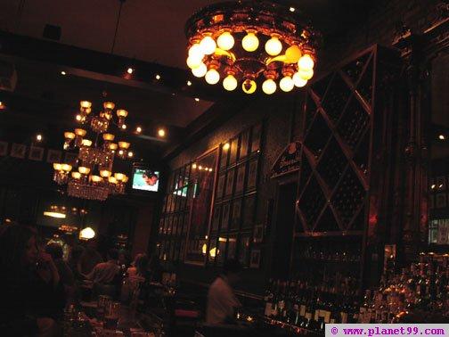 O'Brien's , Chicago