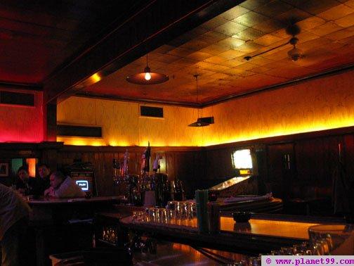 Chicago , Rainbo Club
