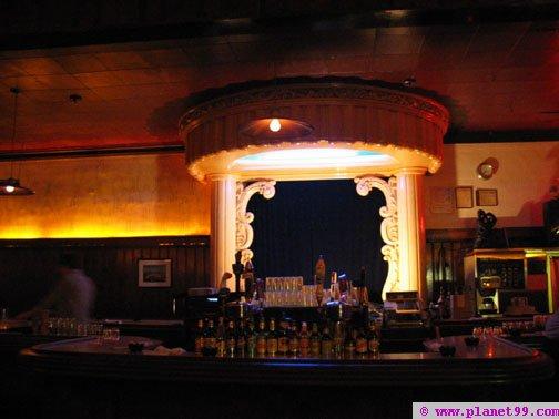 Rainbo Club , Chicago