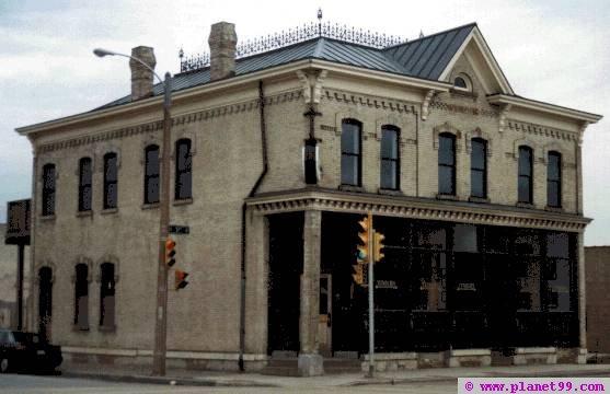 Timers Milwaukee Tavern  , Milwaukee