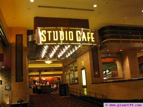 Breakfast Restaurants Near Mgm Grand Las Vegas