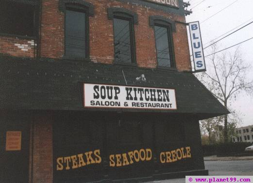 detroit soup kitchen saloon closed with photo via